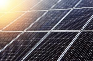 photovoltaik_ökostrom