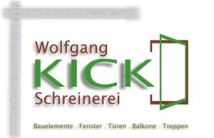 schreinerei_kick