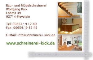schreinerei_kick_2