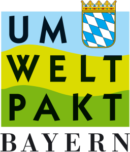 umweltpakt_farbig