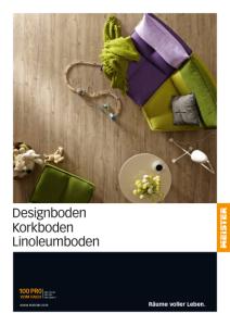 de_korklinodesign_katalog_06