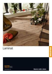de_laminat_katalog_06