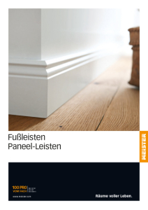 de_leisten_katalog_09
