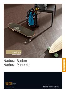 de_nadura_katalog_09