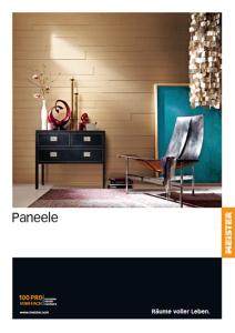 de_paneele_katalog_06