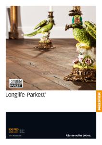 de_parkett_katalog_09